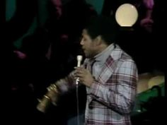 ▶ Al Green - Let's Stay Together - YouTube