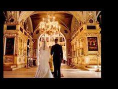 Incredible wedding entrance music - YouTube