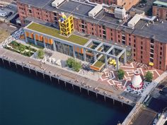 Sustainable Design   Boston Society of Architects