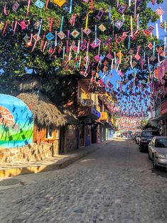 Cool Places To Visit, Places To Travel, Places To Go, Mexico Vacation, Mexico Travel, Vallarta Mexico, Puerto Vallarta Beach, Ranger, Beach Trip