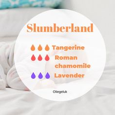 Essential Oils 101, Essential Oils For Sleep, Essential Oil Diffuser Blends, Young Living Essential Oils, Diffuser Recipes, Young Living Oils, Sleep Help, Au Natural, Himalayan Salt