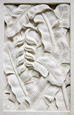 bali carving stone - Google Search