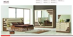 Bedroom Set Milas Photo, Detailed about Bedroom Set Milas Picture on…