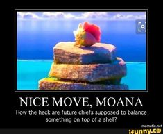 Moana lustige Meme - - Moana lustige Meme - - Irving 🎶SING along with these Disney clips! 😮 36 der lustigsten Bilder aller Zeiten funniest memes quotes ever Disney Memes, Funny Disney Jokes, Disney Facts, Disney Quotes, Stupid Funny Memes, Funny Relatable Memes, Funny Quotes, Disney Princess Memes, Funny Man