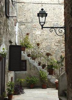 Leggi i consigli di Venere per viaggiare a Capalbio: fatti ispirare dai nostri itinerari per Capalbio