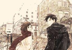 Nodame Cantabile Series Movies, Movie Characters, Savage Season, New Year Special, Video Game Anime, Kaichou Wa Maid Sama, Manga Love, Cute Anime Couples, Actors