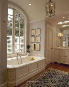Bathroom Photos… http://www.nicehomedecor.site/2017/08/06/bathroom-photos/