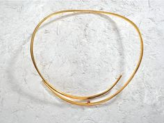 Mario Pinton | Preziosa :: Contemporary jewellery