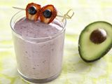 Get your mornings right with this Morning Fuel Smoothie, a Carnation Breakfast Essentials reader-submitted recipe from Caryn T., of Sarasota, FL.