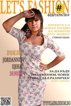 f0ea1e9699f JORDANNIS (jordannis) on Pinterest