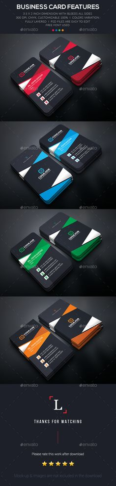 341 best creative business cards images on pinterest business shape creative business card colourmoves