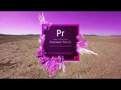 (175) Learn Premiere Pro 2018 in 11 Minutes! - YouTube