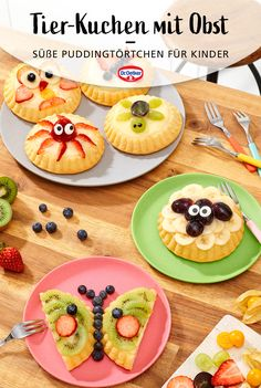 Food Design, Cute Food, Good Food, Childrens Meals, Indonesian Food, Cookie Desserts, Cake Cookies, Finger Foods, Food Art