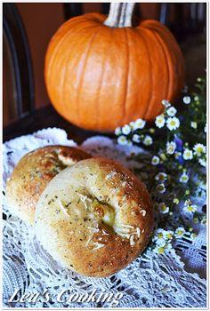 "Lea's Cooking: Bread Flat Cakes ""Lepyoshki"" Лепешки"