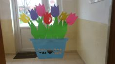 Planter Pots, Logos, Art, Art Background, Kunst, Logo, Plant Pots, Art Education, Legos