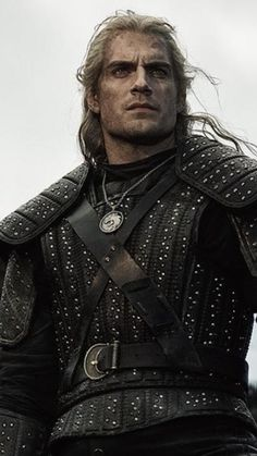 The Witcher Geralt Henry Cavill Drawing The Witcher 3, The Witcher Books, Witcher Art, Witcher Triss, Henry Cavill, Series Movies, Movies And Tv Shows, Witcher Wallpaper, Yennefer Of Vengerberg