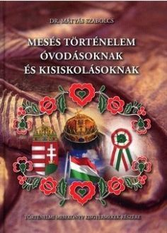 mesés történelem óvodásoknak Egypt Crafts, Home Learning, Teaching Kids, Folk Art, Kindergarten, Homeschool, Hungary, Education, Christmas Ornaments