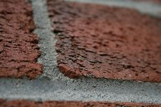 How to Remove Paint From Brick Surfaces