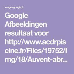 Google Images, Automobile