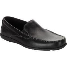 Men's Rockport Cape Noble 2
