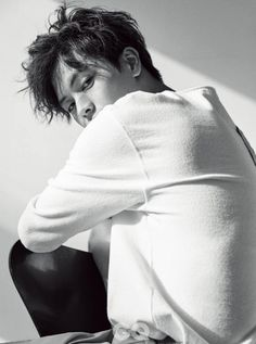 Handsome BTOB member Sungjae is the featured star in the latest issue of & the interview, he showed his unending love fo… Sungjae And Joy, Sungjae Btob, Im Hyunsik, Minhyuk, Yook Sungjae Goblin, Yongin, Jinyoung, Got7, Kim Sohyun