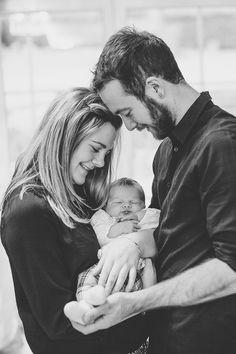 Homestory-Newborn-mit Simone-Bauer-Photography