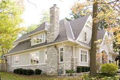 Portfolio | New Homes | Mineola Cottage