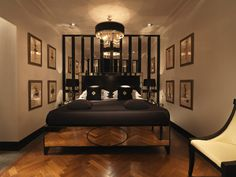 Blakes Luxury Hotel London - Boutique Hotel London... One day!!!! :)