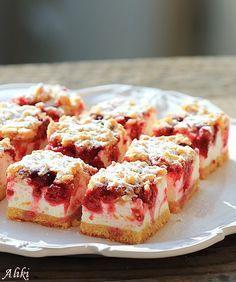 Sastojci 300 g. brašna 250 g. Baking Recipes, Cookie Recipes, Dessert Recipes, Apple Desserts, Easy Desserts, Kolaci I Torte, Torte Cake, Croatian Recipes, Sweet Tarts