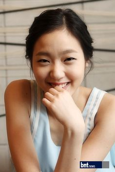 오늘 생일인 기대되는 여배우 김고은 스압 | 인스티즈
