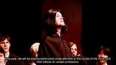Bahahaha! I loved that scene. AVPM