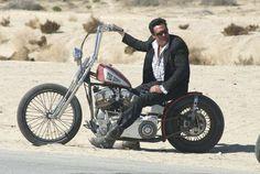 Terminal Volume: Badass biker flick destined for cult status