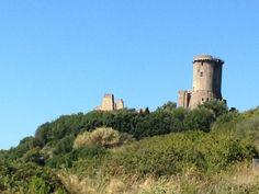 Area Archeologica di Velia nel Ascea, Campania. Booking at www.savoybeachhotel.it