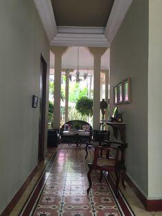 Oversized Mirror, Rugs, Furniture, Home Decor, Santa Cruz, Decorations, Farmhouse Rugs, Decoration Home, Room Decor