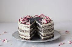 Tiramisu, Tart, Sweet Tooth, Cheesecake, Food And Drink, Low Carb, Sweets, Baking, Fruit