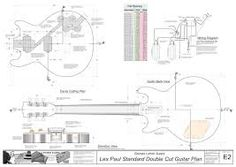 Guitar Wiring Diagram furthermore Electrical Switch Operations further Electrical Switch Operations additionally Transistor Switch Circuit further 10346361 Post7. on two way pull switch wiring diagram