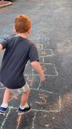 Gym Games For Kids, Physical Activities For Kids, Physical Education Lessons, Outdoor Activities For Kids, Outdoor Learning, Kids Learning Activities, Toddler Learning, Exercise For Kids, Preschool Activities