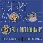 Prezzi e Sconti: #Sally pride of our alley. the complete edito da El  ad Euro 20.50 in #Cd audio #Pop rock internazionale