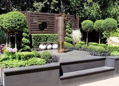 beautiful-urban-garden-design-images-1.jpg (1024×745)