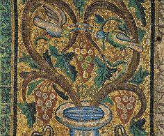 600x497_0110-thessaloniki-art-stones-acheiropoitos.jpg (600×497)