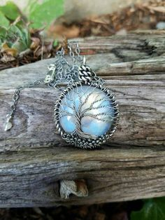 Check out this item in my Etsy shop https://www.etsy.com/listing/492564585/reserved-moonstone-necklace