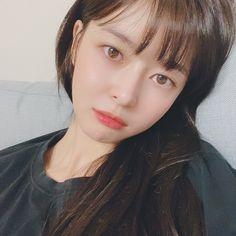 I can evaluate it with the Kwon jpg 권나라로 평정가능 jpg Korean Celebrities, Celebs, Bae Suzy, Korean Actresses, Girl Bands, Nara, Beautiful Actresses, Kpop Girls, Asian Beauty