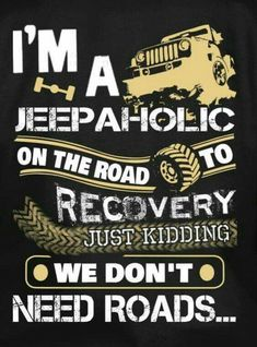 Awesome Jeep Decorated For Christmas Ideas - We Otomotive Info Jeep Jk, Jeep Wrangler Yj, Jeep Wrangler Unlimited, Jeep Stickers, Jeep Decals, Vinyl Decals, Jeep Quotes, Jeep Sayings, Funny Quotes