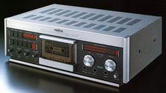 REVOX B710 1970