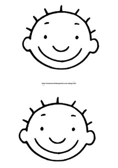 g is for germs coloring page a must print for visiting