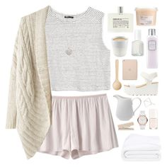 """""""189. I LOST HOPE THAT I WON'T FLY"""" by elainesabine ❤ liked on Polyvore featuring moda, Essie, MANGO, VPL, Tsumori Chisato, Accessorize, Nails Inc., Laura Mercier, Comme des Garçons e Davines"""