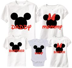 Disney Family VacationT Shirt (Choose Your Name and Year) Logans Locker Laylas Runway specializes in creating unique personalized apparel and accessories with a great look for your little boys or girls of all ages. Disney Cruise, Disney Vacations, Disney Trips, Family Vacations, Disney Travel, Disney Fun, Walt Disney, Chico California, Mary Poppins