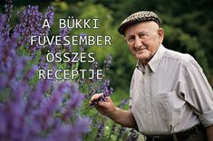 Életmód cikkek : A BÜKKI FÜVESEMBER ÖSSZES RECEPTJE Natural Remedies For Ed, Natural Cures, Healthy Meal Prep, Healthy Life, Healthy Living, Health And Wellness, Health Fitness, Receding Gums, Nasal Congestion