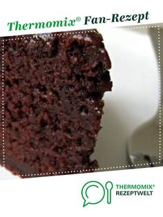 Cola cake WW by Katharina Gerke. A Thermomix ® recipe from the category baking sweet on www.de, the Thermomix ® Community. Quiche Recipes, Cake Recipes, Dessert Ww, Nutella Bread, Sicilian Recipes, Sicilian Food, Cola Cake, Quirky Cooking, Weight Watchers Snacks