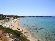 Pefkos-Beach-Rhodes